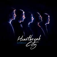 hc_single_2017